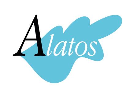logo-alatos-bleu
